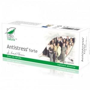 ANTISTRESS FORTE