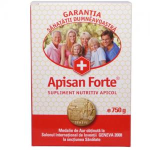 Apisan Forte 750 g