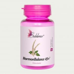 SUBLIMA HORMON BALANCE 45+