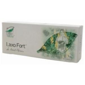 LAXOFORT