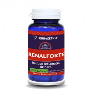RENAL FORTE
