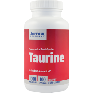 TAURINE 1000mg