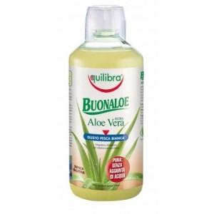 BUONALOE  Vera Extra  1000 ml