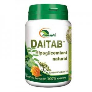 DAITAB 50