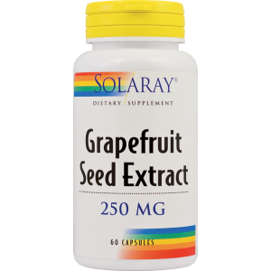 GRAPEFRUIT SEED EXTRACT (Extract de seminte de grapefruit)