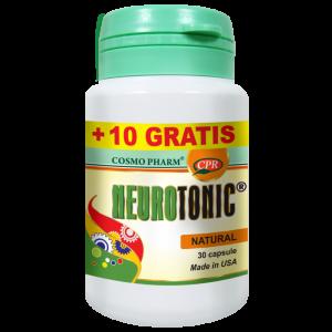 NEUROTONIC® 30+10