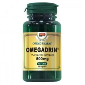 Omegadrin
