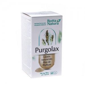 PURGOLAX