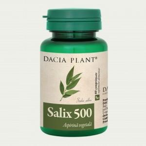 SALIX 500
