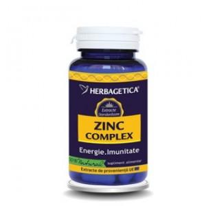 ZINC COMPLEX 60