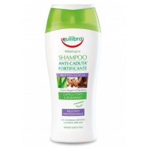 ALOE șampon fortifiant împotriva căderii părului