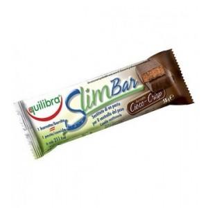 Chocolate slim bar - baton cu ciocolată pentru slăbit