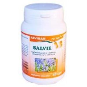 SALVIE