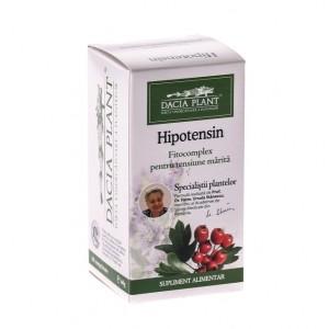HIPOTENSIN