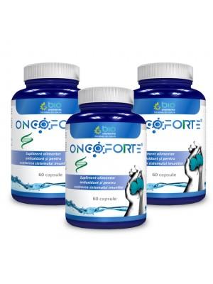 Oncoforte 3 buc